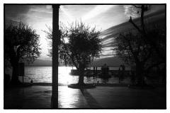 Lago di Garda 01