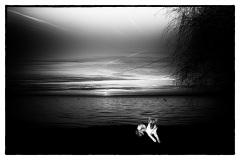 Lago di Garda 06