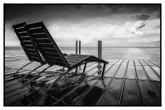 Lago di Garda 07