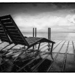 Lago di Garda da un altropuntodivista