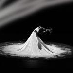 #ballettoalileyII #teatroromano #andreaprevidi